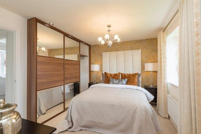 Bedroom 2 of Greenhill Gardens, Haywards Heath, West Sussex RH17