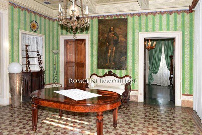 Villa Reggio Emilia: Luxury Villa For Sale In Reggio Emilia, Emilia Romagna