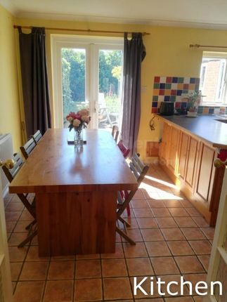 Thumbnail Room to rent in Rough Common Road, Canterbury, Kent