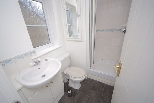 Photo 13 of Loxley Gardens, Burnley BB12