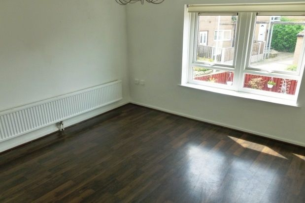 Thumbnail Flat to rent in Halfway Drive, Halfway, Sheffield