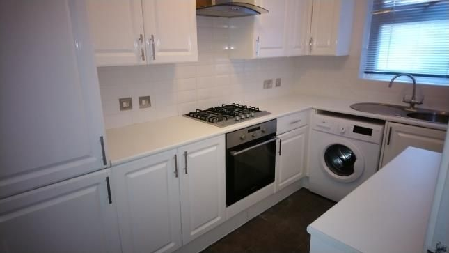 Kitchen of Loach Drive, Aldermans Green, Coventry, West Midlands CV2