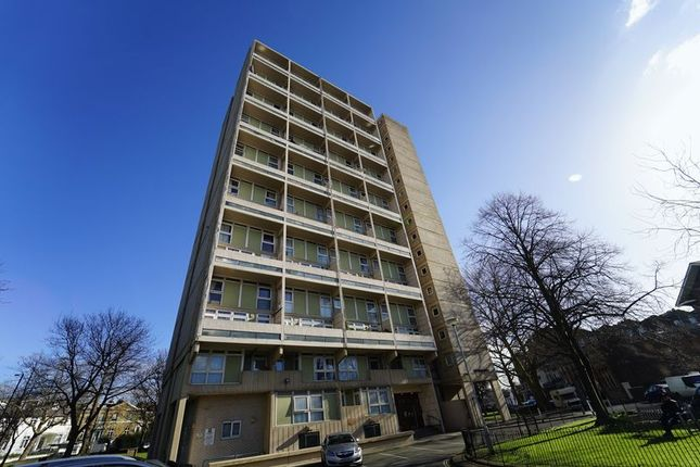 1 bed flat for sale in Falkirk House, Maida Vale