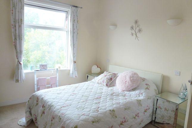 Bedroom Two of Balcarres Road, Leyland PR25