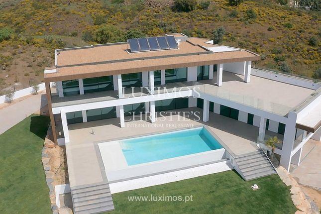 Thumbnail Villa for sale in Vila Real De Santo António, Portugal