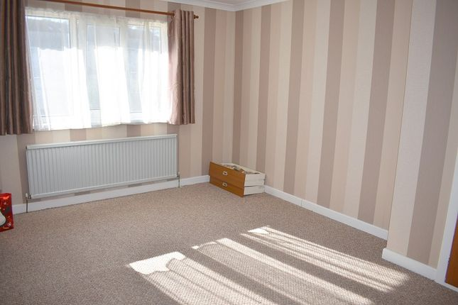 Bedroom 2 of The Close, Llangyfelach, Swansea SA5