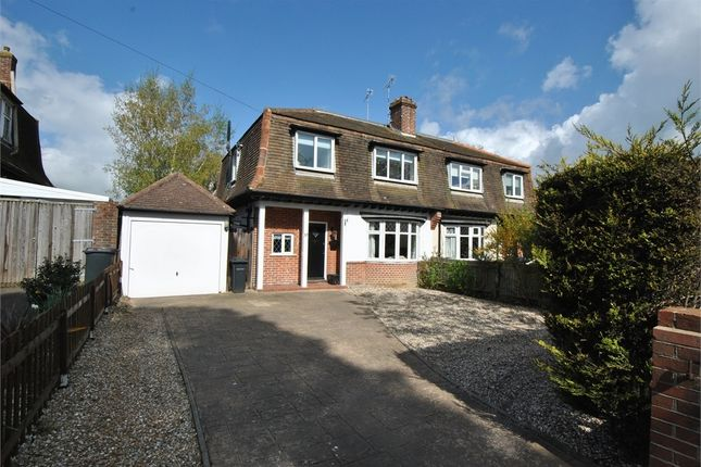 Peartree Lane, Bexhill-On-Sea, East Sussex TN39