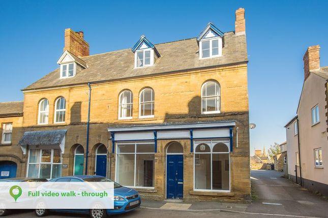 Thumbnail Flat for sale in High Street, Stoke-Sub-Hamdon