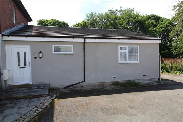 Thumbnail Bungalow for sale in Village Drive, Preston