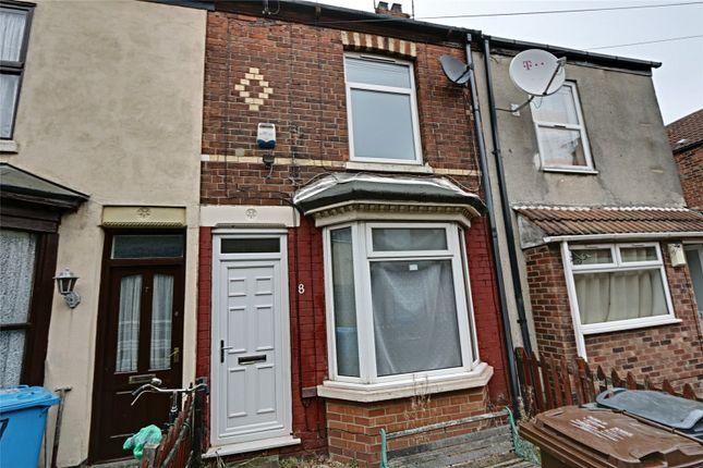 Picture No. 02 of Hornsea Villas, Folkestone Street, Hull, East Yorkshire HU5