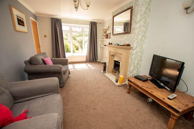 Living Room of Watermans Road, Henley-On-Thames RG9