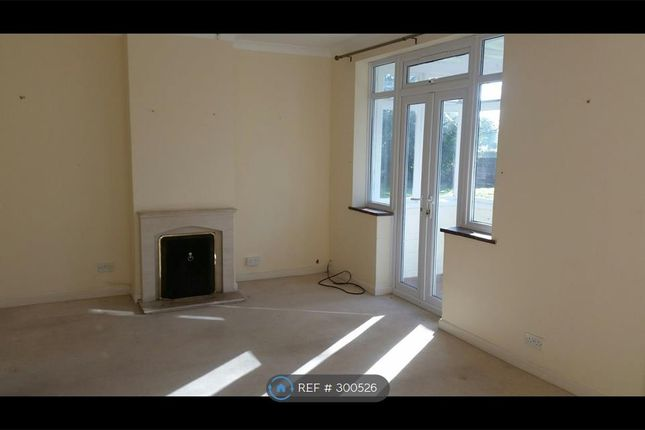 Thumbnail Room to rent in Bower Road, Mersham, Ashford