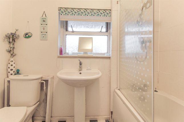 Bathroom of Essex Road, Maidstone ME15