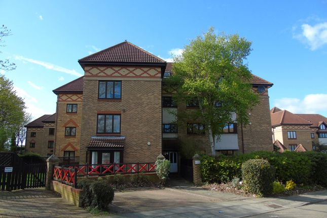 Thumbnail Maisonette to rent in Bellingham Court, Kenton, Newcastle Upon Tyne