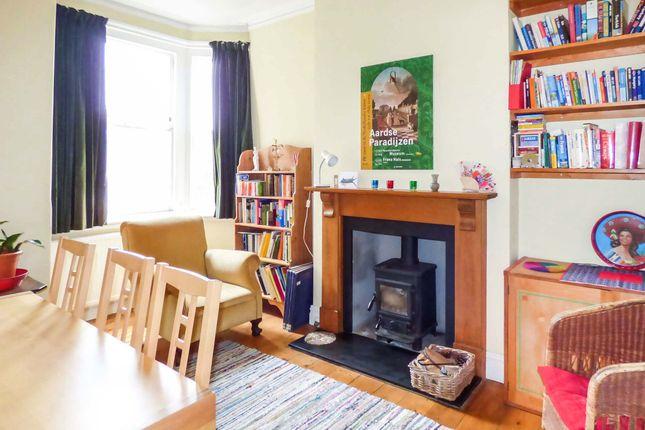 Dining Room of Rockliffe Road, Bathwick, Bath BA2