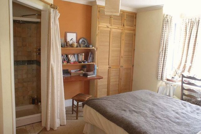 Bedroom 1 of Court Street, Moretonhampstead, Newton Abbot TQ13
