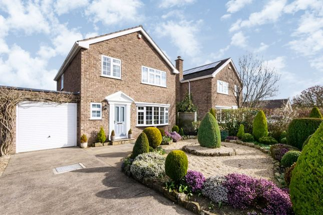 Homes for Sale in Haxby - Buy Property in Haxby ...