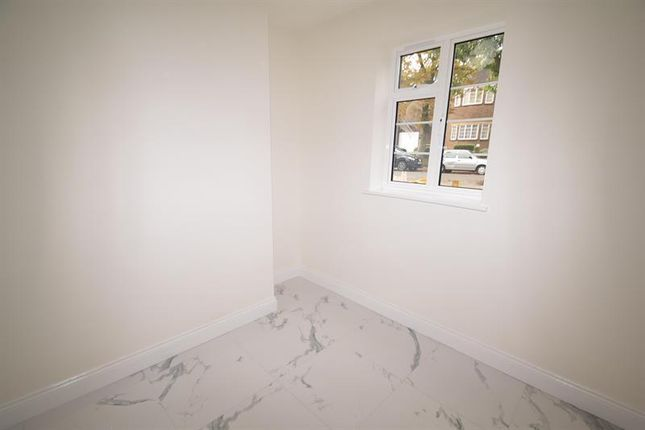 Photo of The Ridings, Ealing, London W5