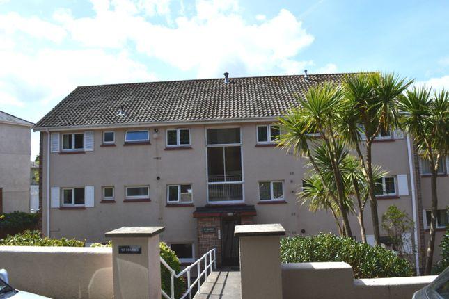 Apartments For Rent In Devon Ab