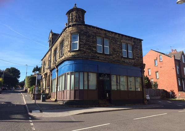 Thumbnail Office for sale in Inbro House, Elland Road, Churwell, Morley