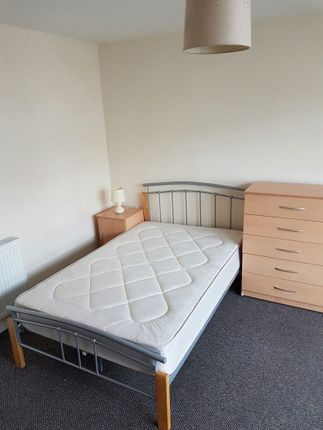 Thumbnail Room to rent in White Road, Cowley, Oxford