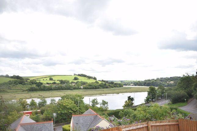2 bed property to rent in Ford Rise, Bideford EX39