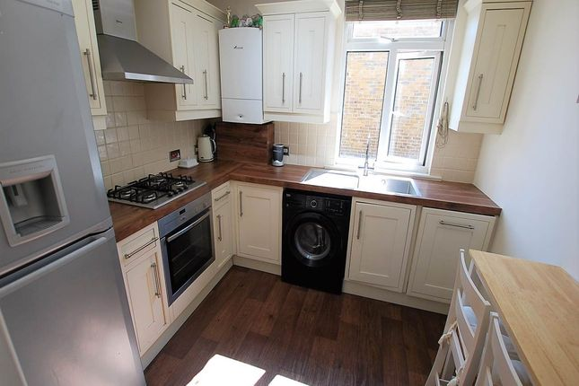Kitchen of Park View Road, Welling, Kent DA16