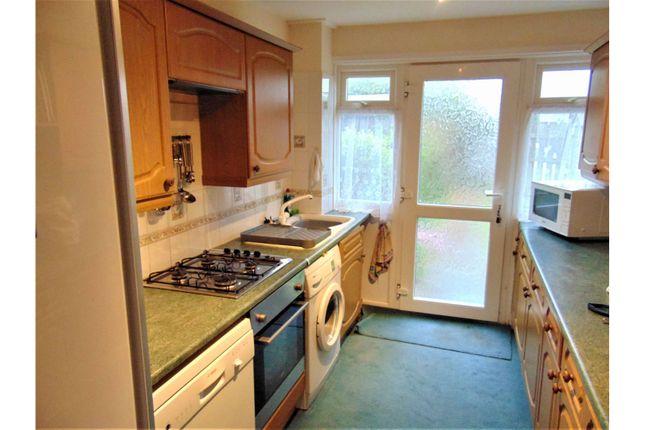 Kitchen of Cornfield Green, Torquay TQ2