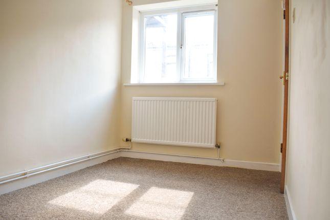 1 bed flat to rent in Scott Street, Treherbert, Treorchy CF42