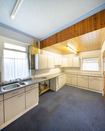 Kitchen of Viewforth Street, Kirkcaldy KY1