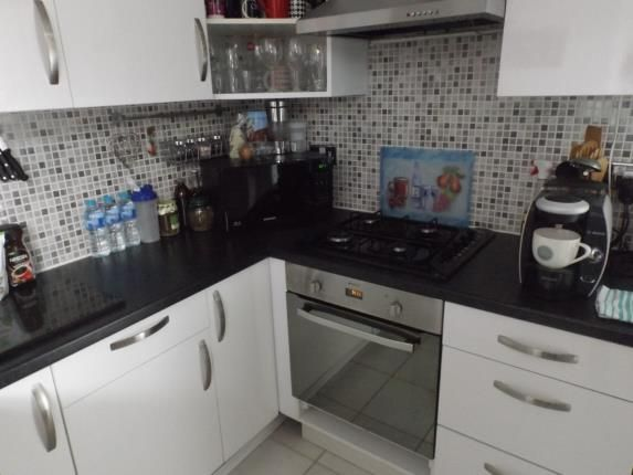 Thumbnail Terraced house for sale in Patterson Street, Denton, Manchester, Greater Manchester