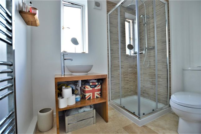 Rooms To Rent Stamford