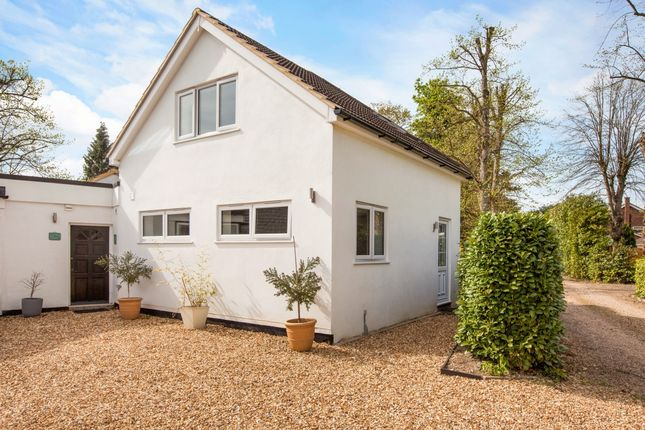Thumbnail Property to rent in Islet Road, Maidenhead