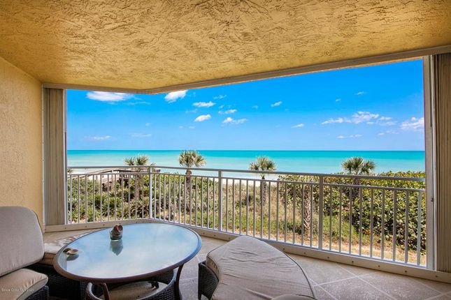 Property for sale in 1395 Highway A1A Unit 202, Satellite Beach, Florida, United States Of America