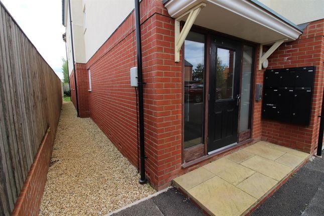 Towgood Close, Helpston, Peterborough PE6