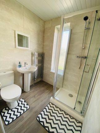 Shower Room of Station Road, Filton, Bristol BS34