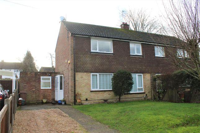 Picture No. 11 of Field Lane, Frimley, Surrey GU16