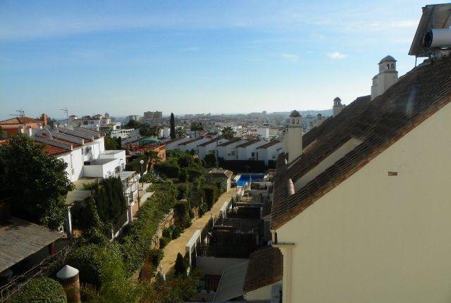 100_4464 of Spain, Málaga, Mijas, Mijas Costa