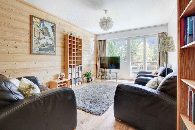 2 bed apartment for sale in Morzine, Haute-Savoie, Rhône-Alpes, France