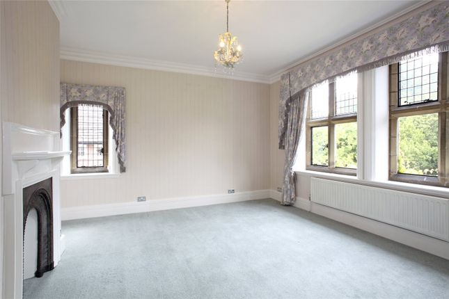 Picture No. 17 of Abbeygate House, 18A, Curzon Park North, Chester CH4