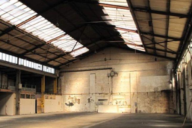 Thumbnail Light industrial to let in 98 Birchfield Lane, Warley, Oldbury