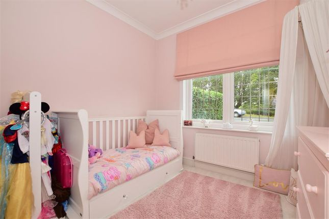 Bedroom 3 of Linton Road, Loose, Maidstone, Kent ME15