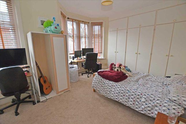 Bedroom 2 of Clodien Avenue, Heath, Cardiff CF14