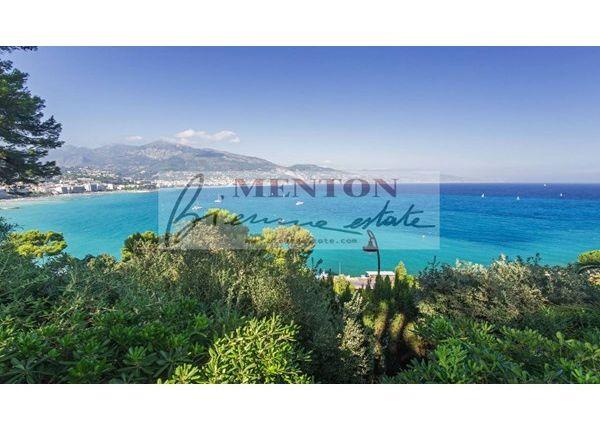 6 bed property for sale in 06190, Roquebrune-Cap-Martin, Fr