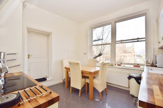 2 bed flat to rent in muswell hill broadway, muswell hill n10 - zoopla