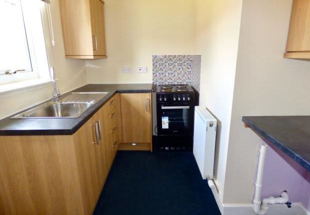 1 bed flat for sale in barrie avenue, dumfries, dumfries and galloway dg1 - zoopla