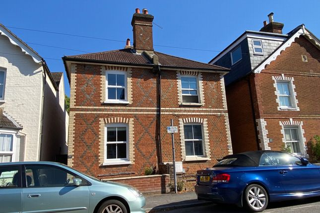 Photo 2 of Markenfield Road, Guildford GU1