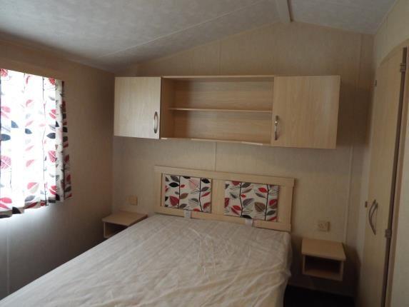 Main Bedroom of Littleport, Ely, Cambridgeshire CB7