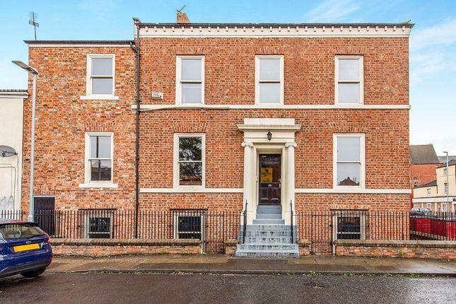 Thumbnail Semi-detached house to rent in Norton Road, Stockton-On-Tees