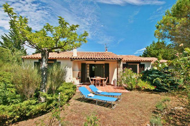 Thumbnail Detached house for sale in Tourtour, Provence-Alpes-Côte D'azur, France